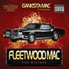 Ganksta Mac - Nobody Knows (R.I.P.) -FREE MP3 DOWNLOAD-