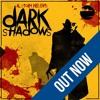 Al Storm - 'I Created A Monster'  ('Dark Shadows' - Preview Clip)