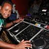 Dance Mais Um Pouco Extended Mix Mc Koringa-2014