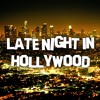 Late Night In Hollywood - Titty Twisters - Episode 09