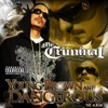 Mr Criminal and Lucky Luciano-Must Be The Money HI POWER Prod. by Weso-G