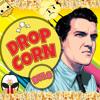 Dillon Francis Ft. Major Lazer & Stylo G - We Make It Bounce (Dropcorn Bootleg)