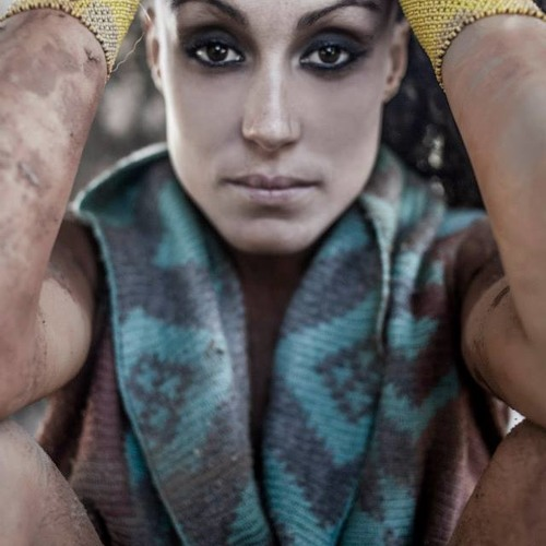 Raissa Fayet - somethings of life