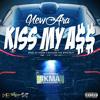 NewAra - KMA