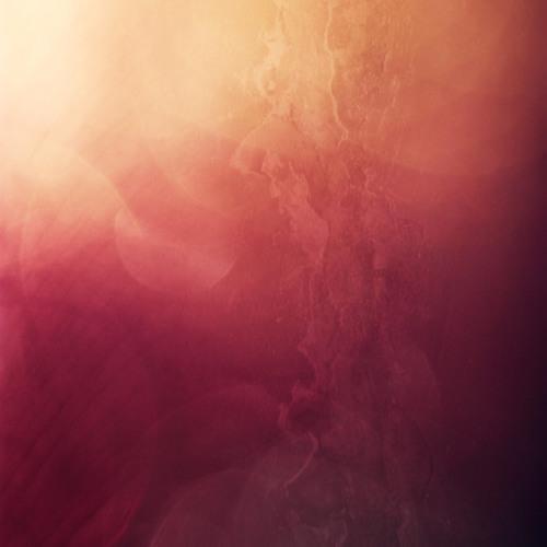 Hidden Track - Alanis Morissette (cover)