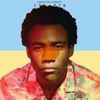 Childish Gambino - Secret Track (Original 3005 remix)