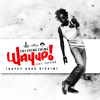 Chi Ching Ching feat. Popcaan - Way Up! (Happy Hour Riddim)
