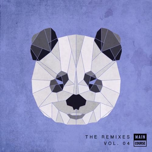 RVBRA - 29 Degrees (Davoodi Remix)