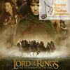 Lord of the Rings: Fellowship of the Ring  - Istanbul Film Music Orchestra