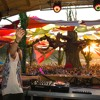 Celli Earthling - OZORA FESTIVAL CLOSING DJ Set 2014