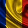 Romanian anthem (medium swing style)