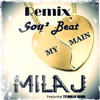 Mila J Ft. Ty Dolla Sign - My Main Remix (Sou² Prod)