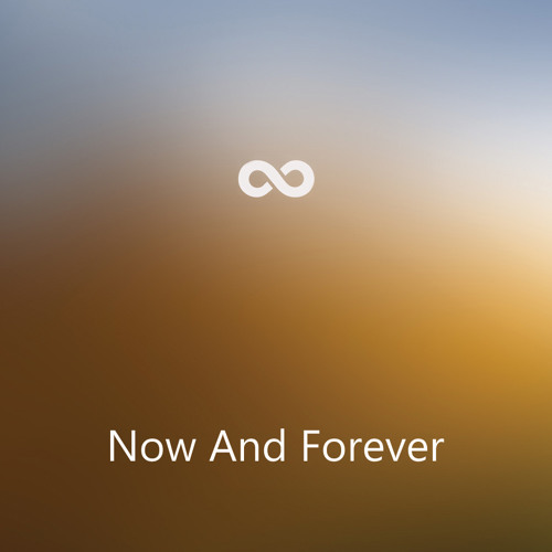 Now and Forever (Richard Marx - cover)