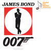 James Bond Medley - Istanbul Film Music Orchestra