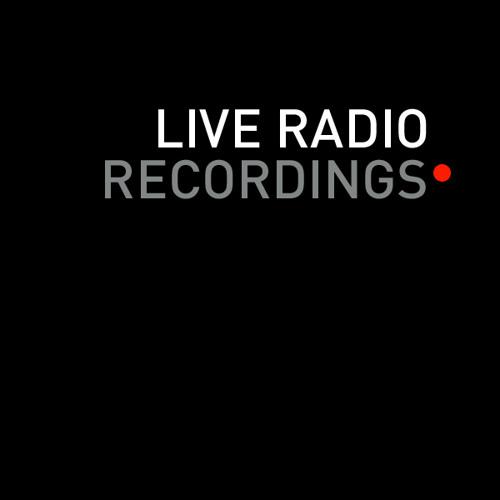 Egg London Radio