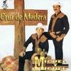 Sonora Y Sus Ojos Negros - Miguel Y Miguel En Vivo Los Mochis Febrero 2007 Portada del disco