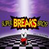 Super BREAKS Bros! mp3