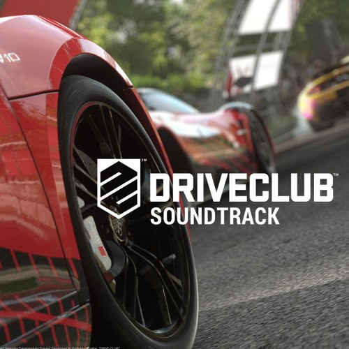 Cover Lagu - Hybrid - Power Curve (Noisia Driveclub Remix)