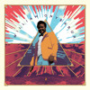 "William Onyeabor's ""Love Me Now"" by Man Tear (Original recording on Tomorrow, 1979)"