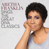 Aretha Franklin - I Will Survive (The Aretha Version)