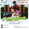 Download FLASHBACK 90 S DANCEHALL/ MIXTAPE / VOL. 1 Mp3