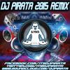 Mikel Erentxun - A Un Minuto De Ti - Dj Pirata - Exclusive 2015 Remix