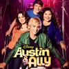 Can't Do It Without You - Austin & Ally