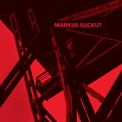 Figure 60 - Markus Suckut