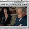 Tony Bennett & Lady Gaga - I Can't Give You Anything But Love (Giorgio Moroder Remix)