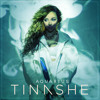 Tinashe talks about having the song of the summer,  making AQUARIUS, and being focused.