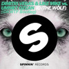 Dimitri Vegas & Like Mike vs Ummet Ozcan - ID (The Wolf)
