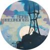 Roam 019 - The Way - Space Coast + JP Soul feat Audio Angel, remixes by Wolf + Lamb, Nick Monaco
