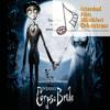 Corpse Bride - Istanbul Film Music Orchestra