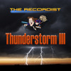 Thunderstorm 3 HD Pro SFX Library