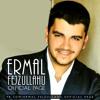 Download Ermal Fejzullahu - Një Lot Mp3
