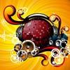 Electro Latino - Americano 2014 - Take 1- Sm