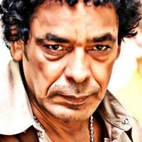 Mohamed.Mounir.Mot7ayez.2014_ محمد منير  | متحيــز