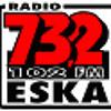 Eska Ostry