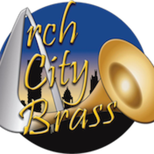 Arch City Brass