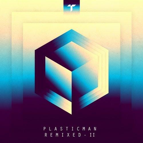 TERR029 - Plastician - The Music (Kendo x Gunkst Remix)