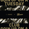 I Love Makonnen - Club Goin Up On A Tuesday (Dj Snake Remix)
