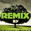 MACHHAR NE KHA LAI TOD KE  SURINDER KAUR & RAMESH RANGILA ( Remix by jassi_ramgarhia_mc Dj_Sarpanch at Remix MACHHAR NE KHA LAI TOD KE  SURINDER KAUR & RAMESH RANGILA