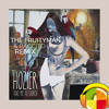 Hozier - Take Me To Church (The Fruityman & baccito Remix)