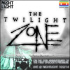 There is a Fifth Dimension (Twilight Zone 55th Anniversary - Live Oct 2nd, 2014 @ Nightlight)