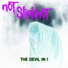 The Devil In I Cover