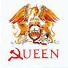 Queen Bohemian Rhapsody u Ruskom aranžmanu