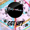 Get Up! [FREE DOWNLOAD]