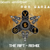 Beats Antique - The Rift (Rob Garza Remix)