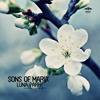 Sons Of Maria - Luna Park (Radio Mix) OUT NOW