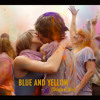 Adrian Ström - Blue And Yellow (Original Mix) (Video clip : www.youtube.com/watch?v=RyOupvZZEw4)